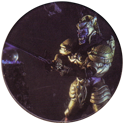 World POG Federation (WPF) > Avimage > Power Rangers 27-Goldar.
