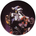 World POG Federation (WPF) > Avimage > Power Rangers 28-Dinozord.