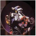 World POG Federation (WPF) > Avimage > Power Rangers 28-Dinozord.