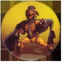 World POG Federation (WPF) > Avimage > Power Rangers 29-Peckster.