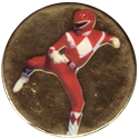World POG Federation (WPF) > Avimage > Power Rangers 35-Red-Ranger-(Gold).