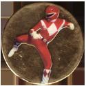 World POG Federation (WPF) > Avimage > Power Rangers 35-Red-Ranger-(Gold).
