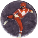 World POG Federation (WPF) > Avimage > Power Rangers 35-Red-Ranger-(Silver).