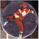 World POG Federation (WPF) > Avimage > Power Rangers 35-Red-Ranger-(Silver).