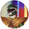 World POG Federation (WPF) > Avimage > Power Rangers 36-Green-Ranger.