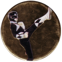 World POG Federation (WPF) > Avimage > Power Rangers 37-Black-Ranger-(Gold).