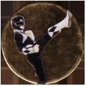 World POG Federation (WPF) > Avimage > Power Rangers 37-Black-Ranger-(Gold).