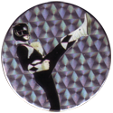 World POG Federation (WPF) > Avimage > Power Rangers 37-Black-Ranger-(Holographic-triangles).