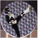 World POG Federation (WPF) > Avimage > Power Rangers 37-Black-Ranger-(Holographic-triangles).