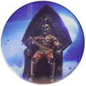 World POG Federation (WPF) > Avimage > Power Rangers 38-Lord-Zedd.