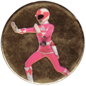World POG Federation (WPF) > Avimage > Power Rangers 39-Pink-Ranger-(Gold).