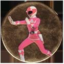 World POG Federation (WPF) > Avimage > Power Rangers 39-Pink-Ranger-(Gold).