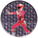 World POG Federation (WPF) > Avimage > Power Rangers 39-Pink-Ranger-(Holographic-triangles).