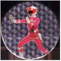 World POG Federation (WPF) > Avimage > Power Rangers 39-Pink-Ranger-(Holographic-triangles).