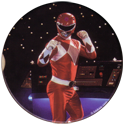 World POG Federation (WPF) > Avimage > Power Rangers 40-Red-Ranger.