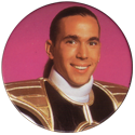 World POG Federation (WPF) > Avimage > Power Rangers 42-Tommy-Oliver.