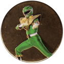 World POG Federation (WPF) > Avimage > Power Rangers 43-Green-Ranger-(Gold).