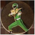 World POG Federation (WPF) > Avimage > Power Rangers 43-Green-Ranger-(Gold).