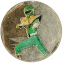 World POG Federation (WPF) > Avimage > Power Rangers 43-Green-Ranger-(Gold-&-Silver).