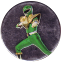 World POG Federation (WPF) > Avimage > Power Rangers 43-Green-Ranger-(Silver).