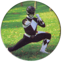 World POG Federation (WPF) > Avimage > Power Rangers 45-Black-Ranger.