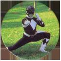 World POG Federation (WPF) > Avimage > Power Rangers 45-Black-Ranger.