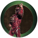 World POG Federation (WPF) > Avimage > Power Rangers 47-Lord-Zedd-(Gold).