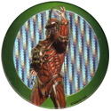 World POG Federation (WPF) > Avimage > Power Rangers 47-Lord-Zedd-(Holographic-dots).