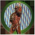 World POG Federation (WPF) > Avimage > Power Rangers 47-Lord-Zedd-(Holographic-dots).