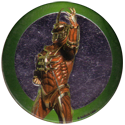 World POG Federation (WPF) > Avimage > Power Rangers 47-Lord-Zedd-(Silver).