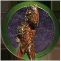 World POG Federation (WPF) > Avimage > Power Rangers 47-Lord-Zedd-(Silver).