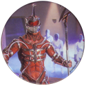 World POG Federation (WPF) > Avimage > Power Rangers 49-Lord-Zedd.