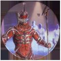 World POG Federation (WPF) > Avimage > Power Rangers 49-Lord-Zedd.