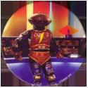 World POG Federation (WPF) > Avimage > Power Rangers 50-Alpha-5.