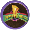 World POG Federation (WPF) > Avimage > Power Rangers 51-Power-Rangers-Logo-(Gold).