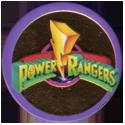 World POG Federation (WPF) > Avimage > Power Rangers 51-Power-Rangers-Logo-(Gold).