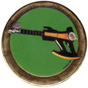 World POG Federation (WPF) > Avimage > Power Rangers 53-Power-Axe-(Gold).