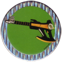 World POG Federation (WPF) > Avimage > Power Rangers 53-Power-Axe-(Holographic-dots).