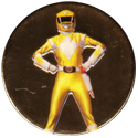 World POG Federation (WPF) > Avimage > Power Rangers 54-Yellow-Ranger-(Gold).