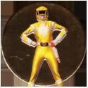 World POG Federation (WPF) > Avimage > Power Rangers 54-Yellow-Ranger-(Gold).