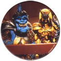 World POG Federation (WPF) > Avimage > Power Rangers 55-Squatt-&-Goldar.