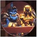 World POG Federation (WPF) > Avimage > Power Rangers 55-Squatt-&-Goldar.