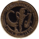 World POG Federation (WPF) > Avimage > Power Rangers 56-Black-Emblem-(Gold).