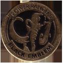 World POG Federation (WPF) > Avimage > Power Rangers 56-Black-Emblem-(Gold).
