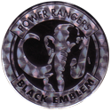 World POG Federation (WPF) > Avimage > Power Rangers 56-Black-Emblem-(Holographic-triangles).