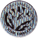 World POG Federation (WPF) > Avimage > Power Rangers 57-Blue-Emblem-(Holographic-dots).