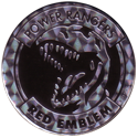 World POG Federation (WPF) > Avimage > Power Rangers 59-Red-Emblem-(Holographic-triangles).