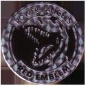World POG Federation (WPF) > Avimage > Power Rangers 59-Red-Emblem-(Holographic-triangles).