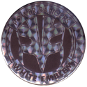 World POG Federation (WPF) > Avimage > Power Rangers 61-White-Emblem-(Holographic-triangles).
