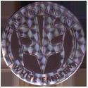 World POG Federation (WPF) > Avimage > Power Rangers 61-White-Emblem-(Holographic-triangles).